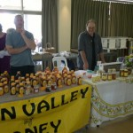 Elgin Valley Honey